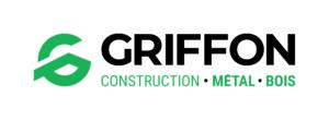 https://www.griffon-constructions-agricoles.fr/