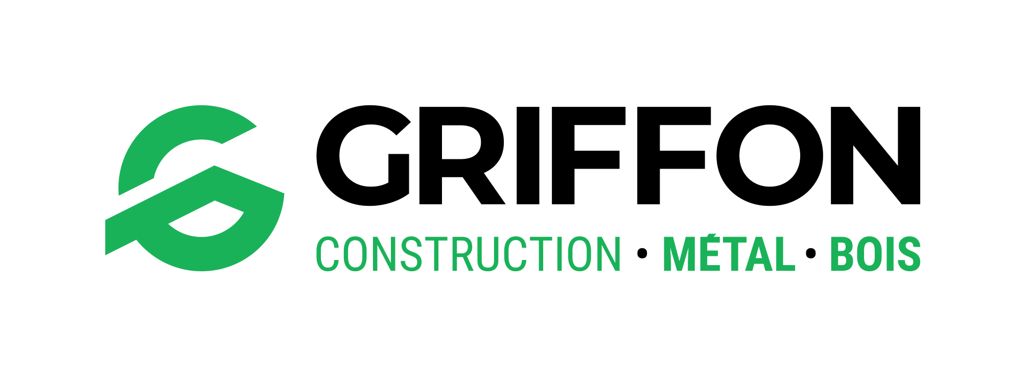 https://www.griffon-constructions-agricoles.fr/